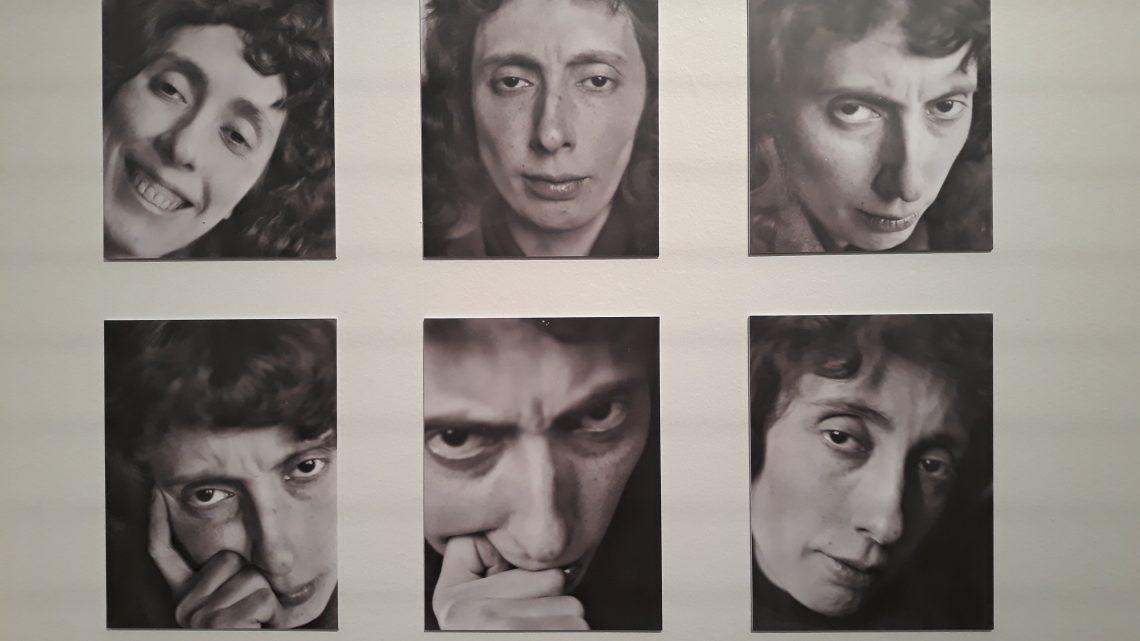 Adriana Bisi Fabbri illustratrice, pittrice, donna moderna di primo Novecento